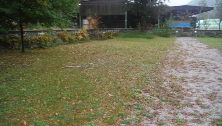 2014-10-02 09.46.52 (FILEminimizer)